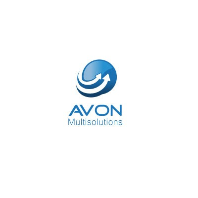 Avon Multisolutions
