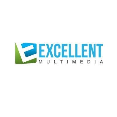 Excellent Multimedia