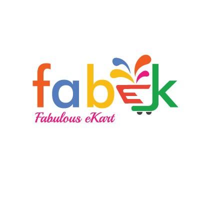 Fabek India Pvt Ltd.