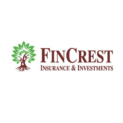 Fincrest Insurance & Investments