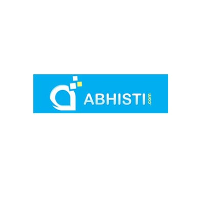 Abhisti Health & Accommodation Pvt. Ltd.