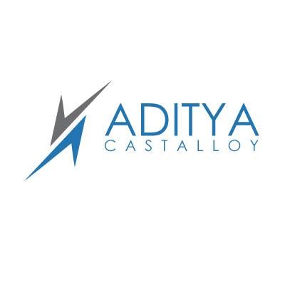 Aditya Castalloy