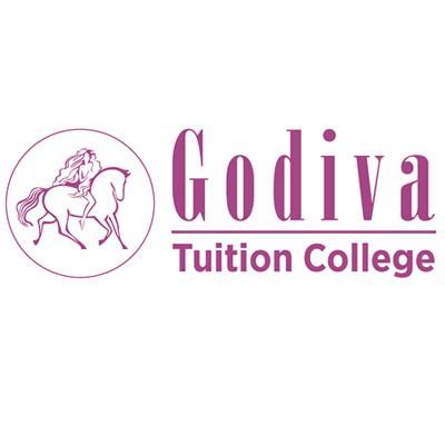 Godiva Tuition College