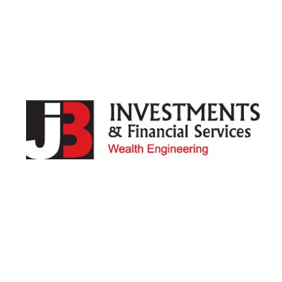 JB Investments & Financial Services