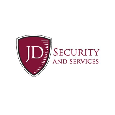 JD Security And Services