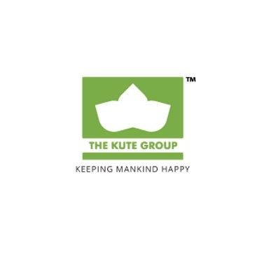 The Kute Group