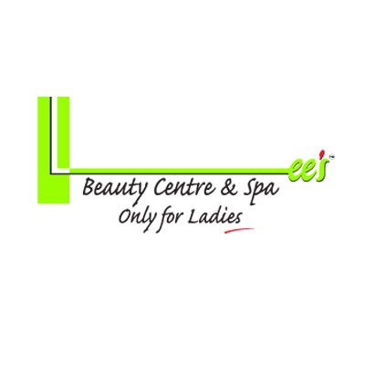 Lees Beauty Centre & Spa