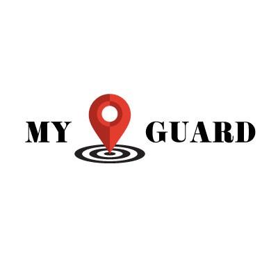 MyGuard