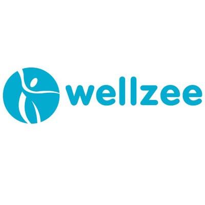 Wellzee