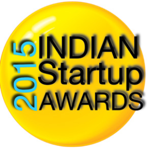 Innovation-Awards-2015-