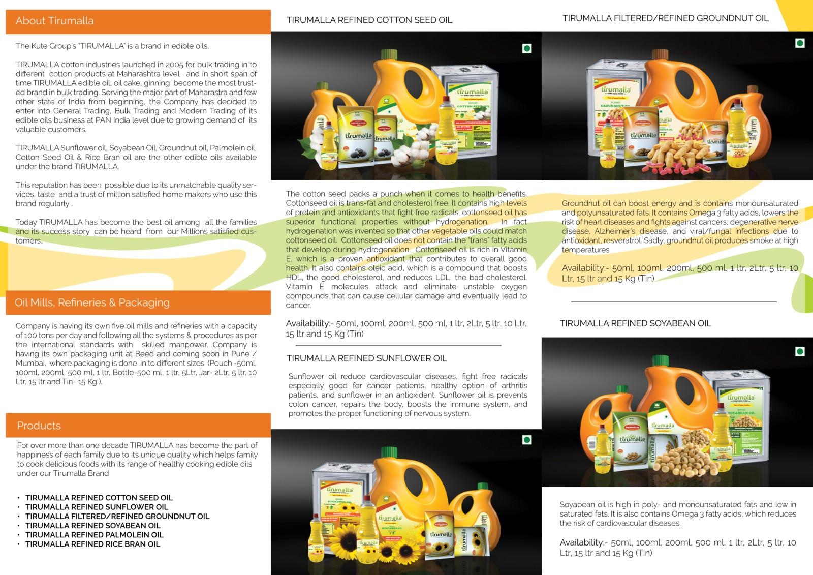 Tirumalla-brochure-inner-pages