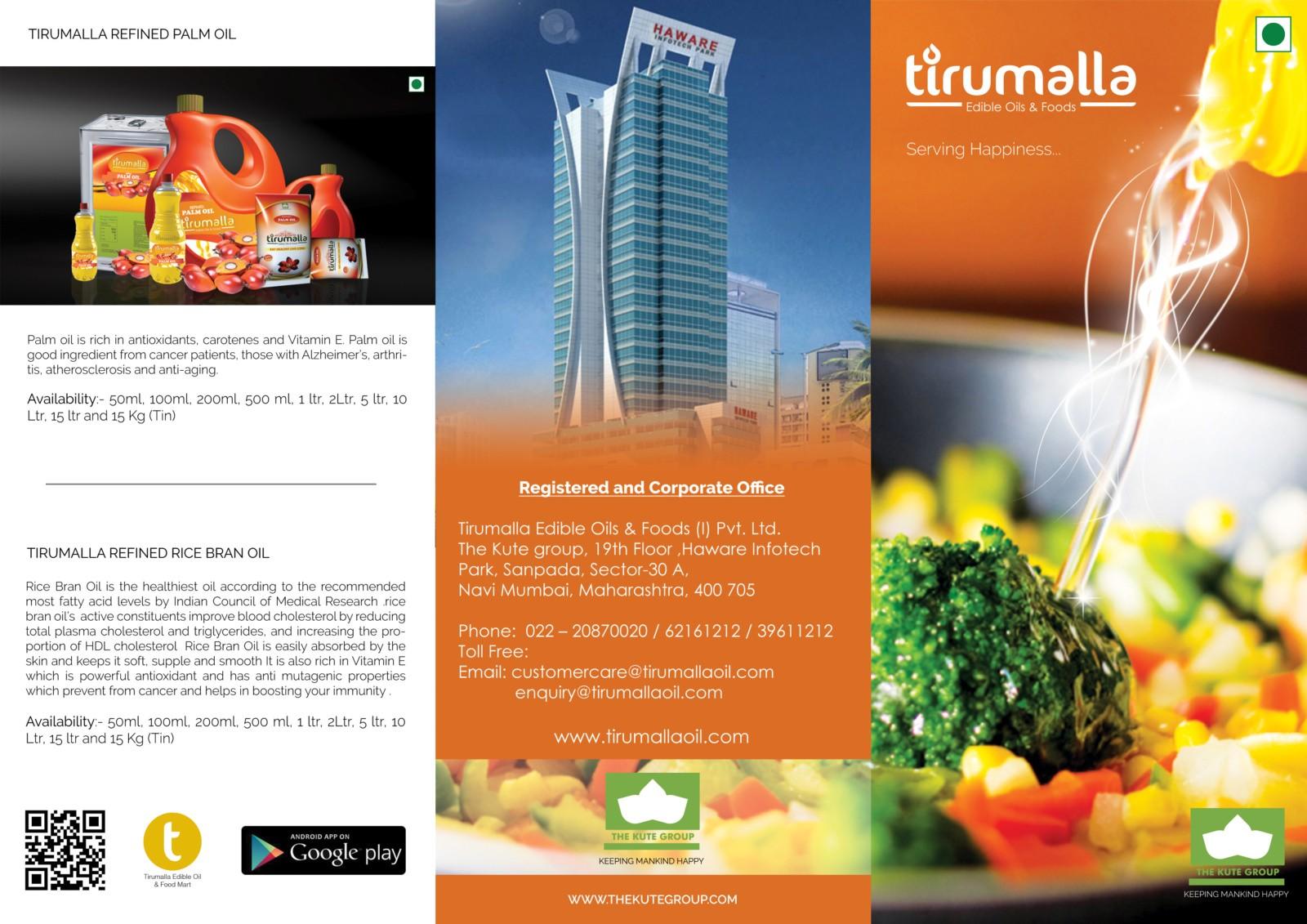 Tirumalla-brochure2