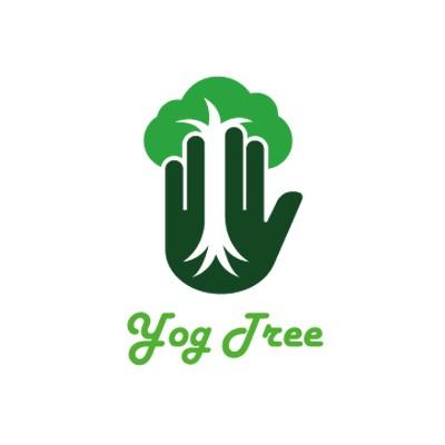 yogtree