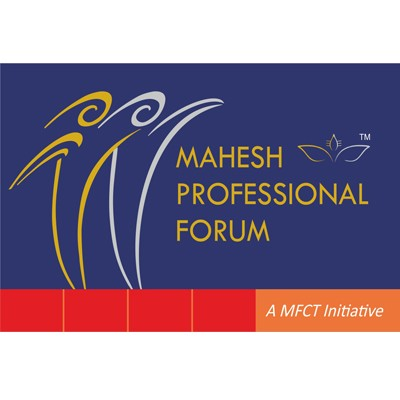 Mahesh-Professional-Forum