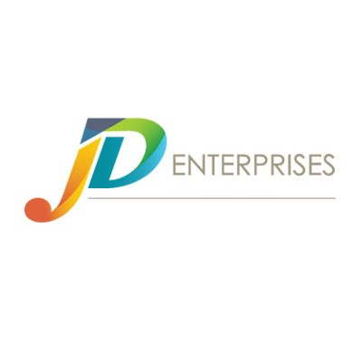jd Enterprises