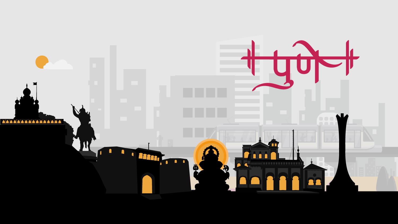 Pune-Skyline-Banner-Final