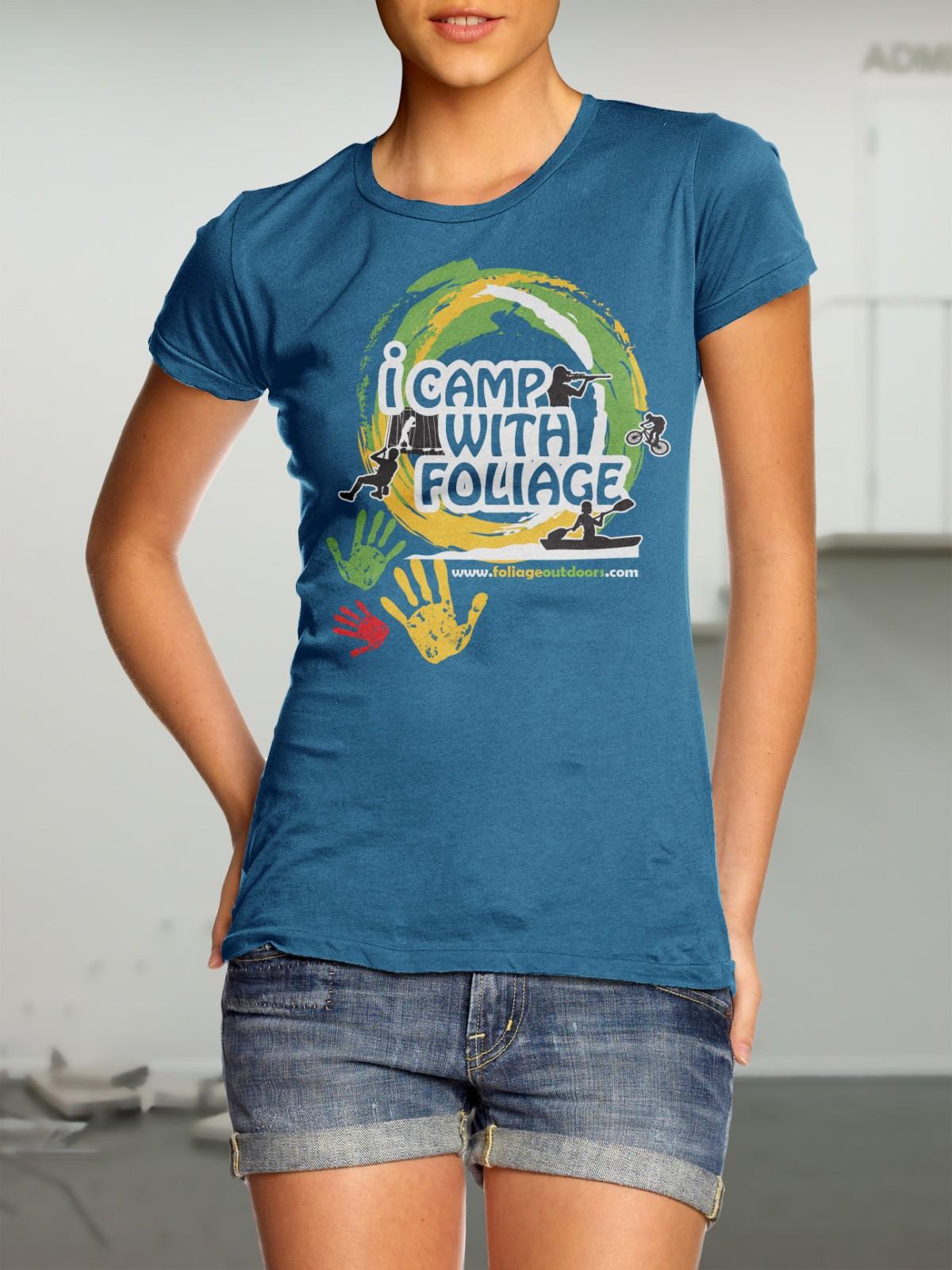 t-shirt35