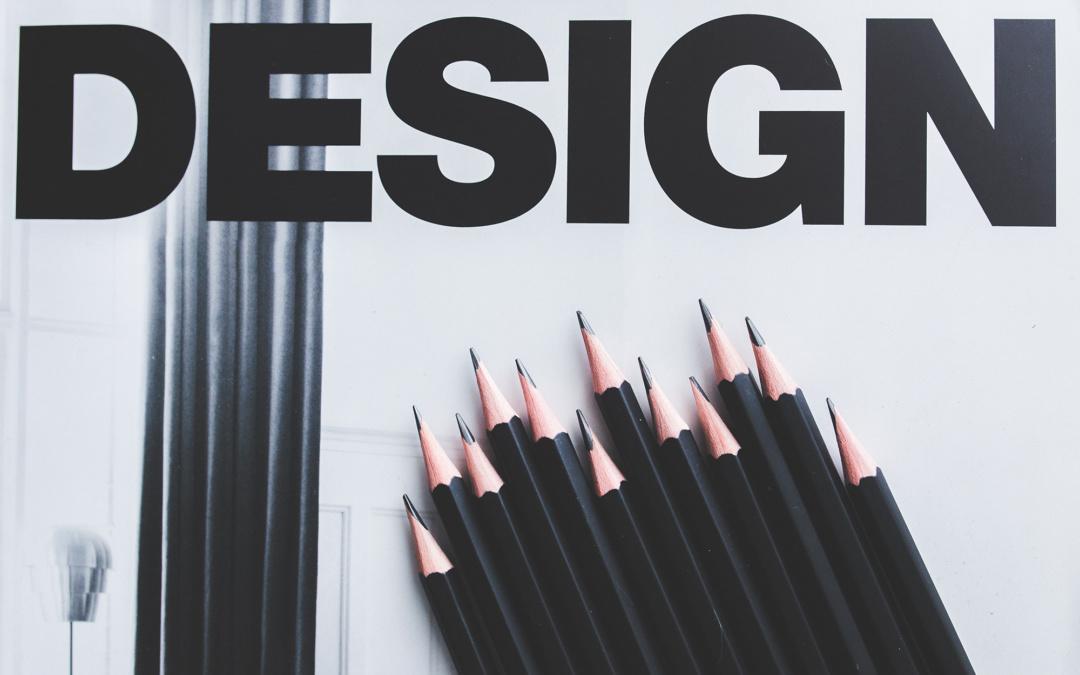 Branding – Conceptual or Non-Conceptual