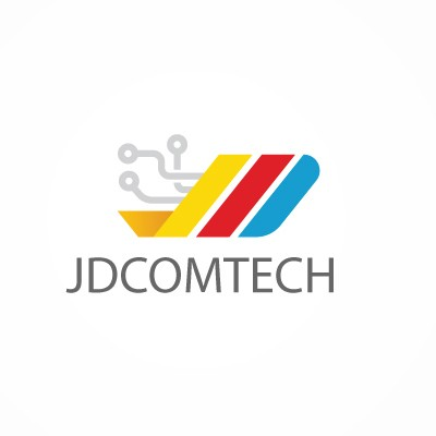 JDCOMTECH