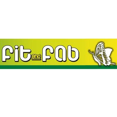 fit-n-fab