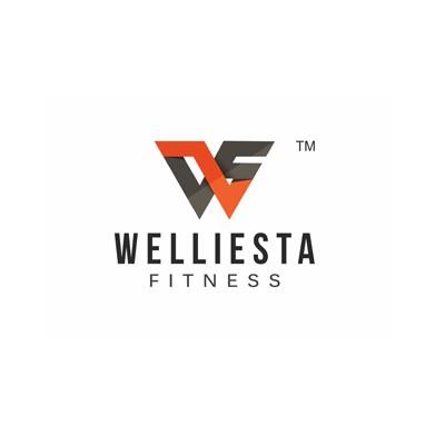 welliesta