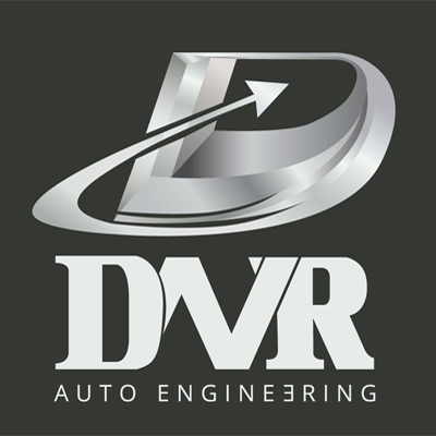 DNR Auto Engineering