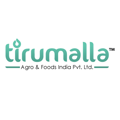 Tirumalla Agro & Foods India Pvt. Ltd.
