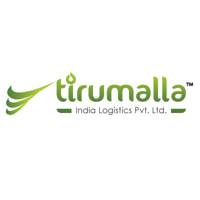 Tirumalla India Logistics pvt. Ltd.