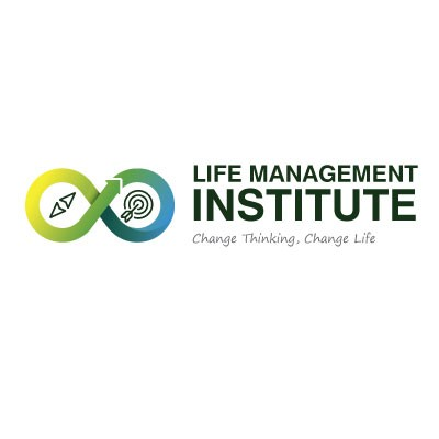 Life Management Institute
