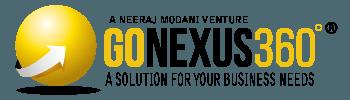 GoNexus360