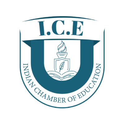 Indian Chamber of Education