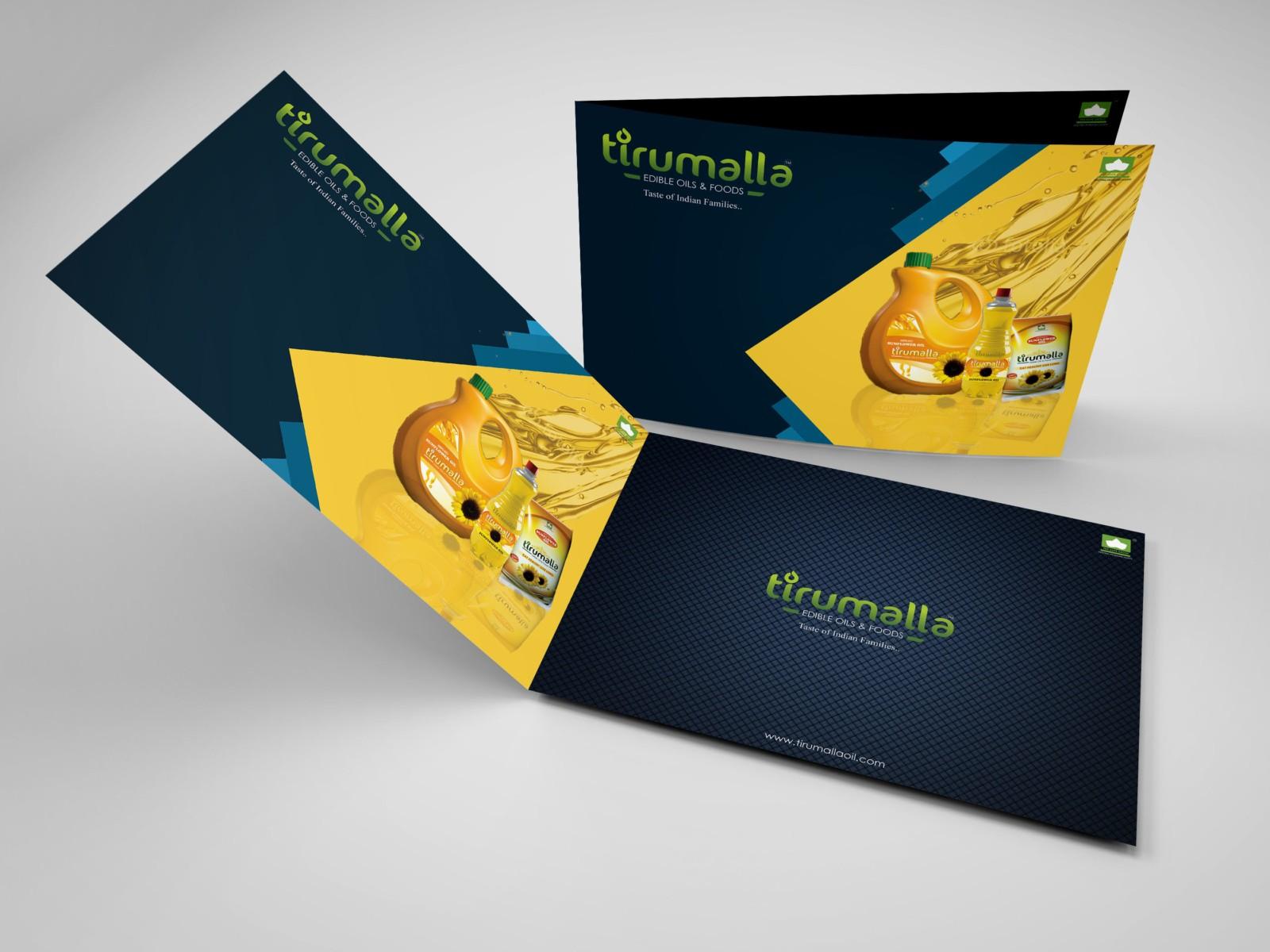 A4-Horizontal-Brochure