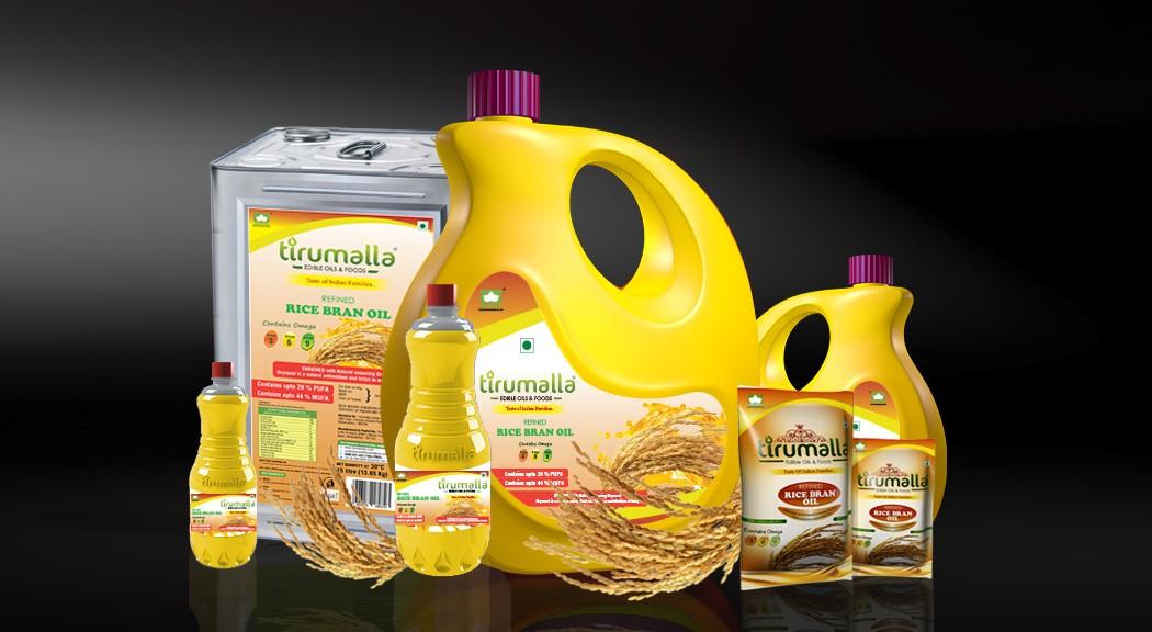 tirumalla-oil-rice-bran