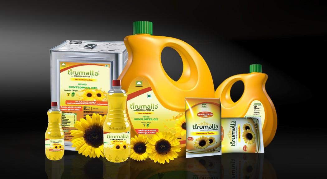 tirumalla-sunflower