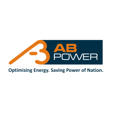 AB Power Systems