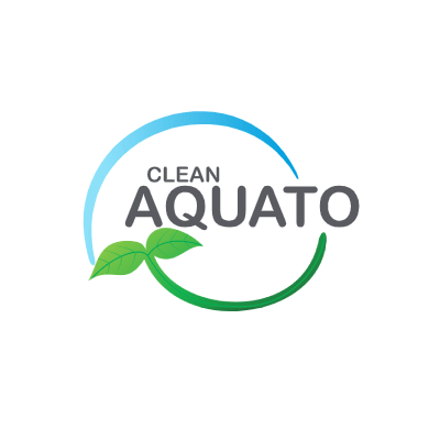 Clean Aquato Engineering