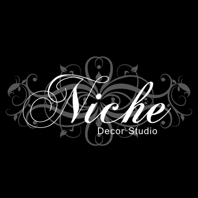 Niche Decor Studio