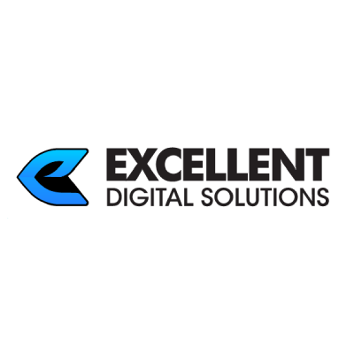 Excellent Digital Solutions