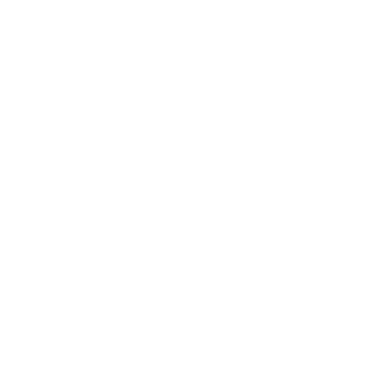 SP-Consulting-LLP